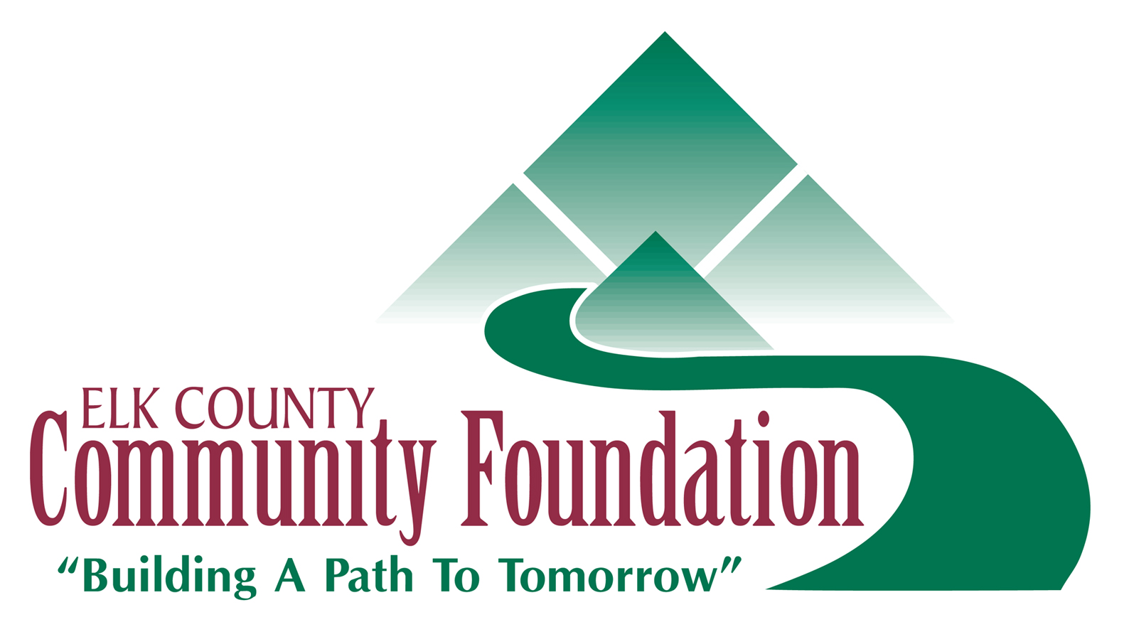 Board of Directors & Staff - Elk County Community Foundation